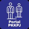 Icon PKKPJ