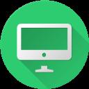 icon logmasuk