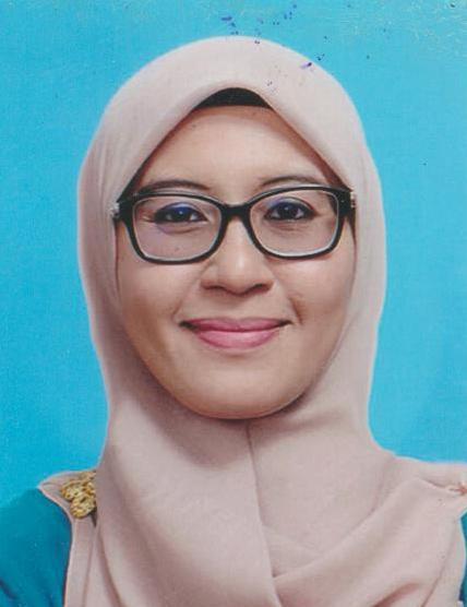 Hasra Aida