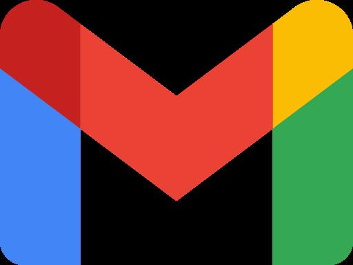 icon gmail
