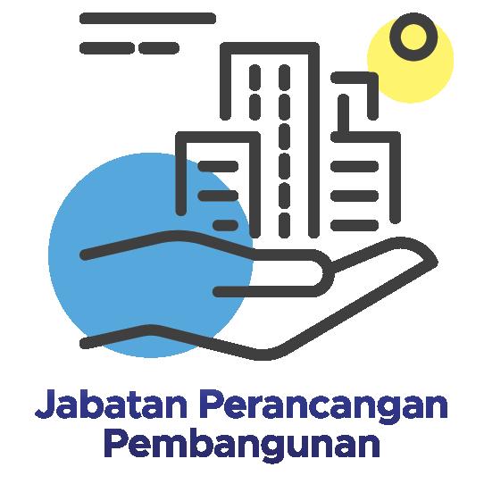 Jabatan Perancangan Pembangunan