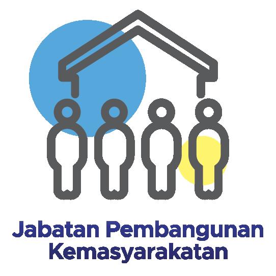 Jabatan Pembangunan Kemasyarakatan
