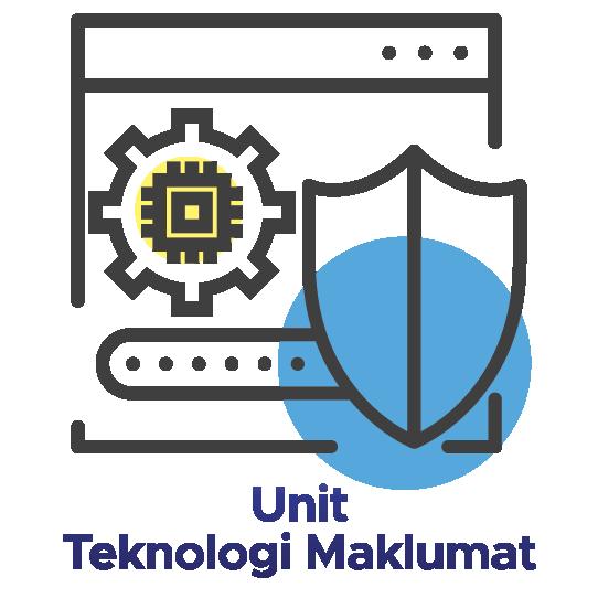 Unit Teknologi Maklumat