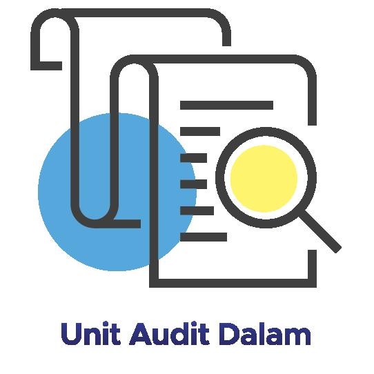 Unit Audit Dalam