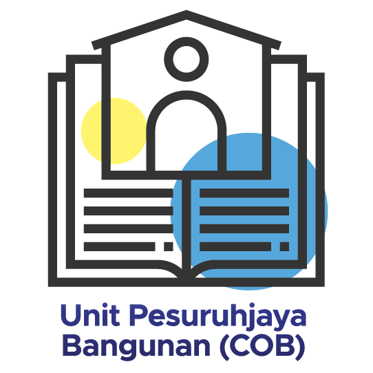 Unit Pesuruhjaya Bangunan