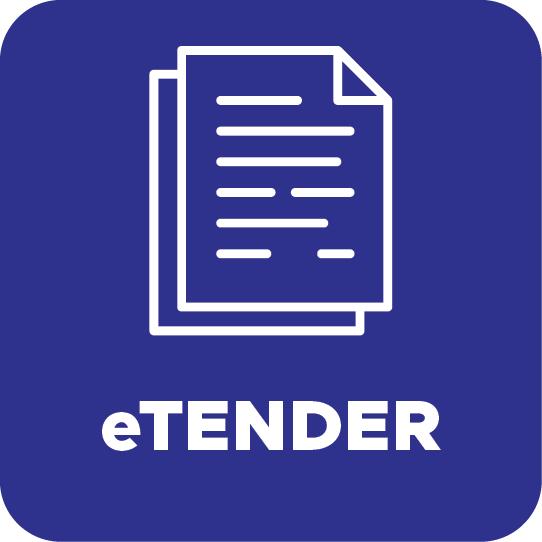 eTender