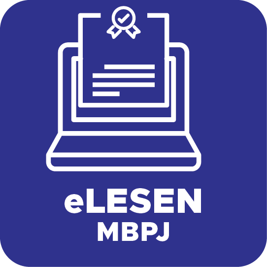 Icon eLesen Apps