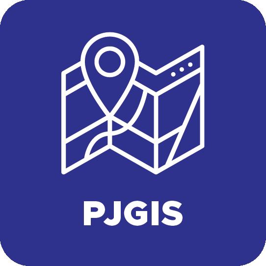 Icon PJGIS