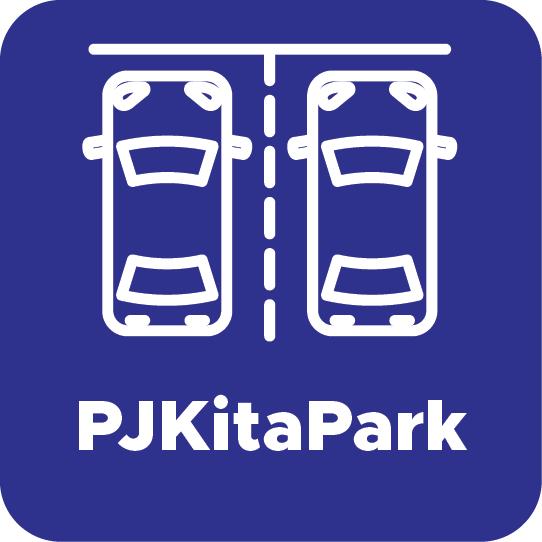 Icon MyPJKitaPark
