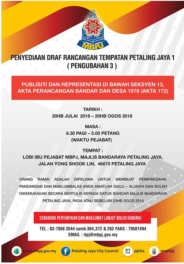 Poster RTPJ1