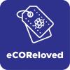ecoReloved