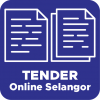 Tender Selangor