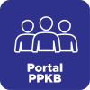 Icon PPKB