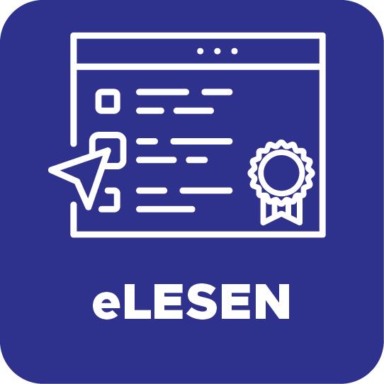 eLesen