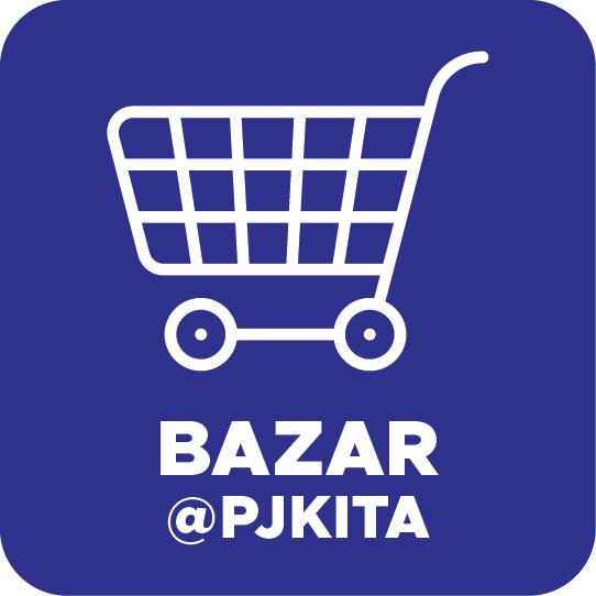 Bazar@PJKITA