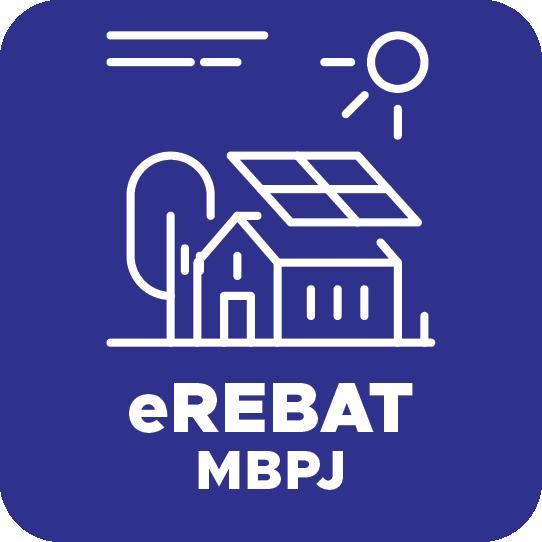 Icon eRebat Apps