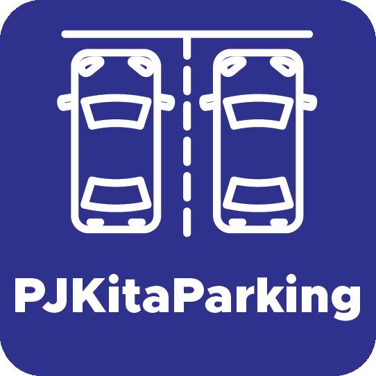 Icon PJKita Parking